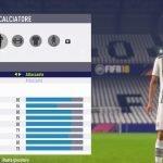 STASERA STREAMING DI FIFA 18 PRO CLUB