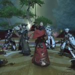 FINAL FANTASY XIV: ABBONAMENTI IN CRESCITA, APERTURA AL FREE-TO-PLAY