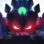 Giovedì Electronic Arts e Nexon annunceranno un nuovo gioco, forse MMO
