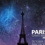 Paris Games Week 2017: Tanti nuovi trailer e annunci da Sony, The Last of Us Part II e non solo