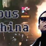 Plinious ex Machina – Dobbiamo pretendere di più dai videogiochi