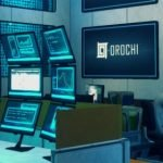 SECRET WORLD LEGENDS: IN ARRIVO L'OROCHI TOWER E NON SOLO