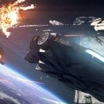 STAR WARS BATTLEFRONT II: INIZIATA L'OPEN BETA, NUOVI VIDEO GAMEPLAY
