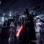 Star Wars Battlefront 2: Ridotto del 75% il costo di sblocco degli eroi dopo le proteste
