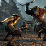 The Elder Scrolls Online: Horns of the Reach – Recensione
