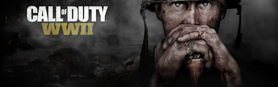 CALL OF DUTY WWII: HACK E CHEAT A TUTTO SPIANO NELLA BETA MULTIPLAYER
