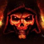 MMO-Perle: Come si duplicavano gli oggetti in Diablo 2, Ultima Online e Pokémon