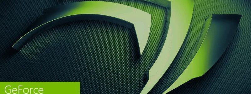 NVIDIA GeForce Experience: il gioco cooperativo su internet come se si fosse uno di fianco all'altro