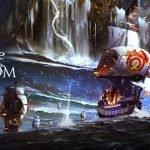 ArcheAge: Svelato l'update 4.0, Maelstrom, in arrivo a dicembre