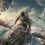 Kakao e Bluehole annunciano Ascent: Infinite Realm, nuovo MMO steampunk