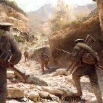 Battlefield 1: Turning Tides uscirà in due fasi, ecco trailer e data d'uscita