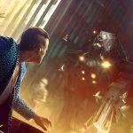 Cyberpunk 2077 includerà una componente online per il successo a lungo termine, secondo CD Projekt