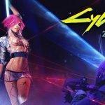 """Cyberpunk 2077: CD Projekt conferma l'assenza di microtransazioni. """"Lasciamo l'avidità agli altri"""""""