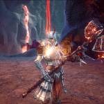 Dark and Light: Arriva l'update Flames of Bel'Xahl, ecco trailer e patch notes