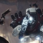 Destiny 2: Oggi inizia la prova gratuita per PC, PS4 e Xbox One