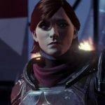 Destiny 2: Bungie ha raddoppiato l'esperienza necessaria per livellare