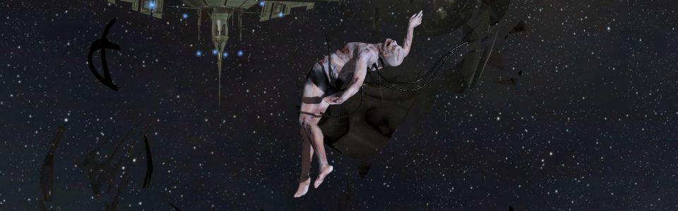 EVE Online: Storie di vita e di morte