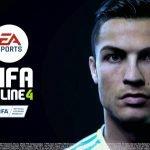 Nexon ed Electronic Arts annunciano FIFA Online 4, gioco calcistico multiplayer