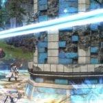 Final Fantasy XIV: La patch 4.15 arriva il 21 novembre