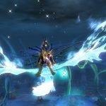 Guild Wars 2: ArenaNet risponde alle critiche per le skin delle mount