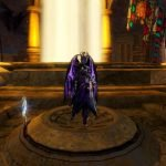 Guild Wars 2: Ecco il trailer di lancio per la Season 4 del Living World