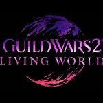 Guild Wars 2: Ecco trailer e data d'uscita per la Season 4 del Living World