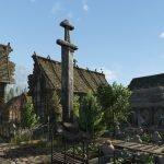 Life is Feudal MMO: La versione Steam arriverà il 1° dicembre