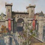 Lineage 2 Revolution: MMORPG free-to-play ora disponibile su mobile