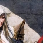 NCSoft annuncia Project TL, nuovo MMORPG PC nato dalle ceneri di Lineage Eternal