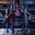NCSoft annuncia gli MMO mobile Lineage II M, Aion Tempest e Blade & Soul 2