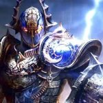 MU Legend: Iniziata l'open beta di questo MMORPG action free-to-play
