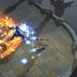 Path of Exile: Annunciata l'espansione War for the Atlas