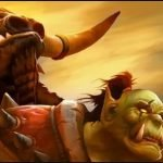 Plinious ex Machina – Battle for World of Warcraft