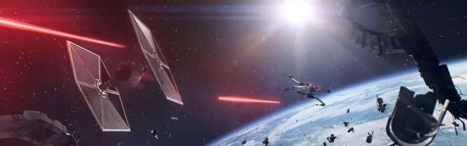 Star Wars Battlefront 2 pay to win? La community è sul piede di guerra