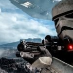 Star Wars Battlefront 2: EA rimuove il pulsante per cancellare il preorder