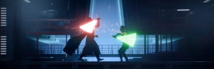 Star Wars Battlefront 2: Clamorosa marcia indietro, EA blocca le microtransazioni