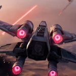 Stasera streaming di Star Wars Battlefront 2