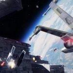 Crying Suns gratis su Epic Games Store, Star Wars Battlefront 2 dalla prossima settimana