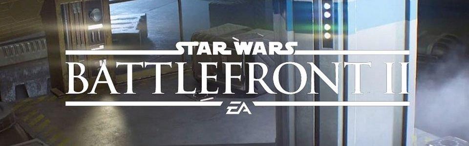 Anche un senatore delle Hawaii contro le loot box di Star Wars Battlefront 2