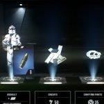 Star Wars Battlefront 2 e Overwatch indagati in Belgio per gioco d'azzardo