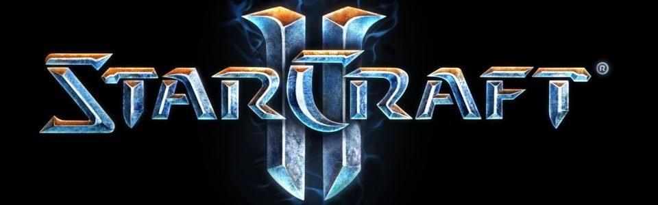 StarCraft 2 diventa free-to-play dal 14 novembre, Heart of the Swarm per chi già possiede il gioco