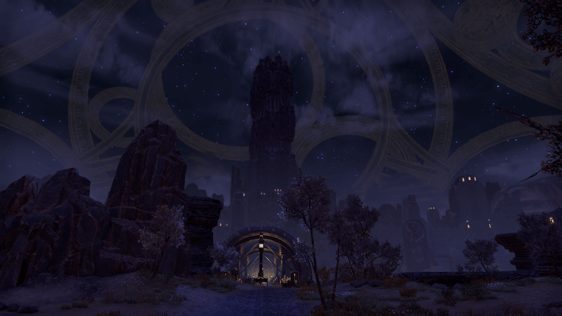 the elder scrolls online Clockwork city dlc