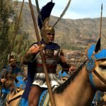 Total War Arena: Al via una settimana di prova gratuita