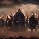 Annunciato Total War Saga: Thrones of Britannia, in uscita nel 2018