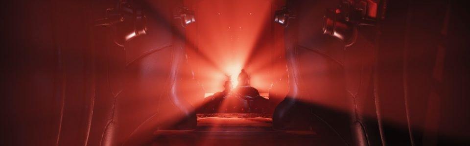Rivoluzioni tecniche nei videogiochi tra passato, presente e futuro: 1° parte – Speciale