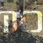 Wild West Online – Nuovo video gameplay, ecco i vincitori del giveaway!