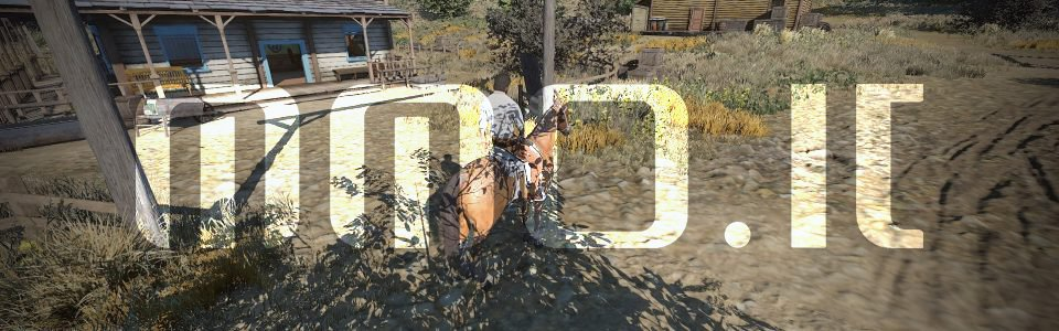 Wild West Online – Nuovo video gameplay, ecco i vincitori del giveaway!