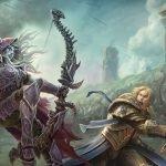 World of Warcraft: Annunciata l'espansione Battle for Azeroth, ecco trailer e video