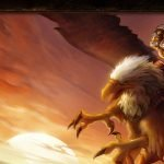 Blizzard annuncia World of Warcraft Classic, server vanilla in arrivo!