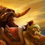 World of Warcraft Classic uscirà nell'estate 2019, demo della BlizzCon ora giocabile